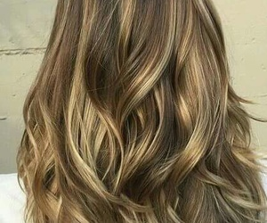 curl, loveit, and wantit image