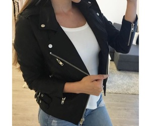 cute clothes, fashion, and outfit image