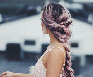 beautiful, stylé, and color image