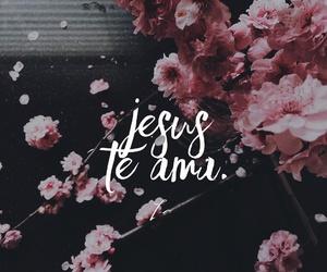 dEUS, jesus cristo, and god image