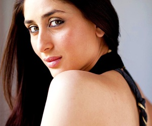 actress, bollywood, and india image