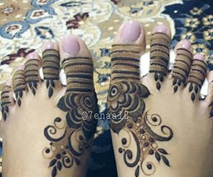 82 Images About Mehandi On We Heart It See More About Henna