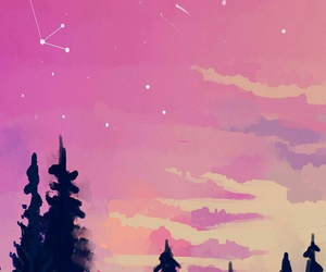 wallpaper and Sagittarius image