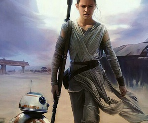 Image by STAR WARS