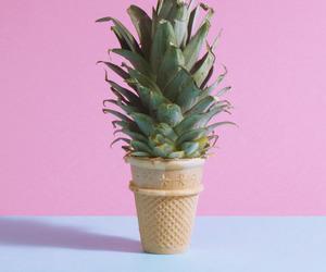 colorful, minimalism, and theme image