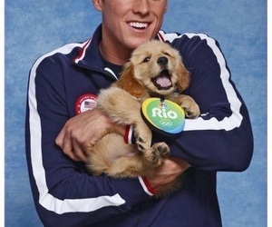 olympic, rio 2016, and cute image