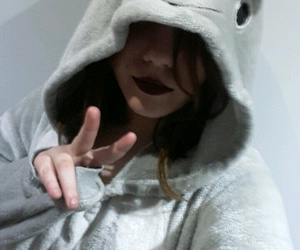 kigurumi, Koala, and just me image