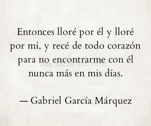 frases, quotes, and thought image