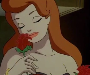 90s, girls, and poison ivy image