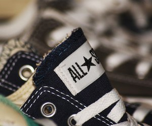 awesome, converse, and cool image