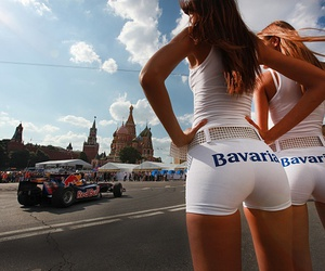ass, bavaria, and red bull image