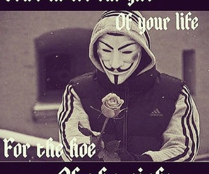 adidas, loveqoutes, and af image