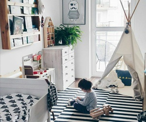 baby, inspiration, and design image