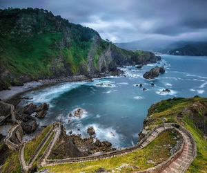 nature, outdoor, and travel image