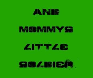 band, bang bang, and green day image