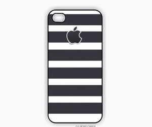 cases, covers, and stripes image