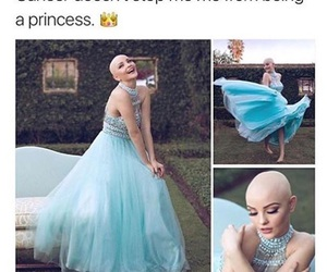 beauty, quote, and Prom image