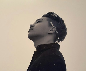 kpop, dongyoungbae, and made image