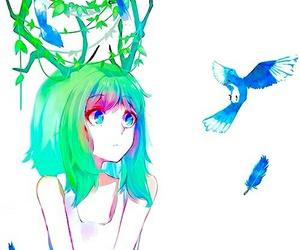 аниме image