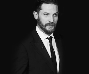 actor, tom hardy, and lové image