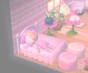 dreams, pastel, and acnl image