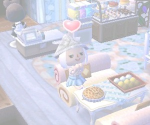 food and acnl image