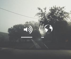 life, music, and pleasure image