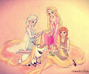 44 images about Disney Princesses on We Heart It | See more