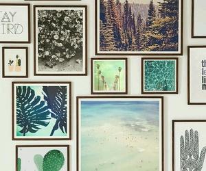 ideas, decor, and inspiration image