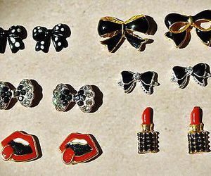 ebay, nail art accessories, and artistic nail design image