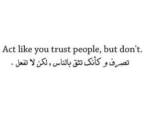 fake, fake people, and true image