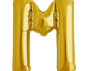 clipart, fonts, and gold image