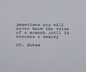 dr suess, become, and memory image