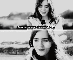 love and love rosie image