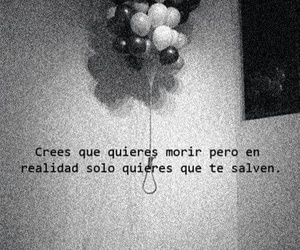 44 Images About Frases On We Heart It See More About Desamor