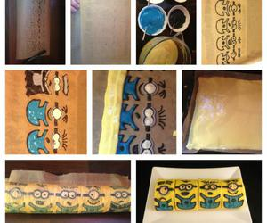 diy, minions, and do it yourself image