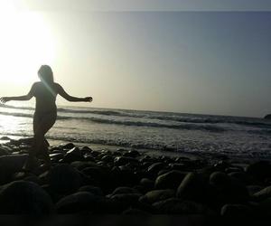 playa, fiu, and taganana image