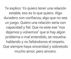 love, boyfriend, and frases image