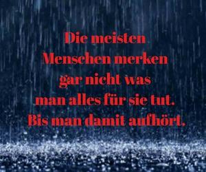 deutsch, sayings, and depri image