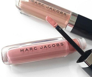 beauty, marc jacobs, and marc jacobs beauty image