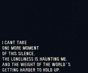 bmth, Lyrics, and quotes image