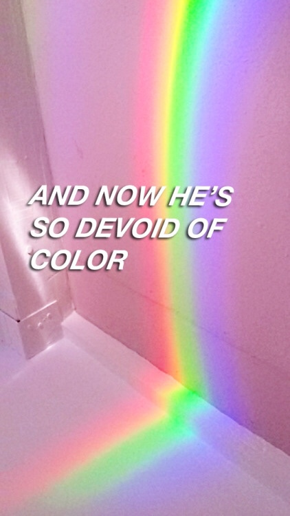 Iphone Lockscreen Tumblr Discovered By Aesthetic Girl
