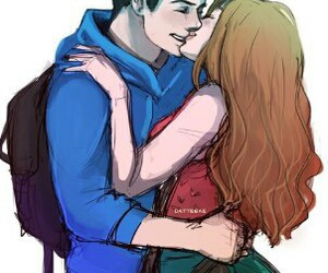 stydia, teen wolf, and tw image