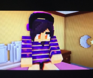 187 images about aphmau on we heart it see more about aphmau