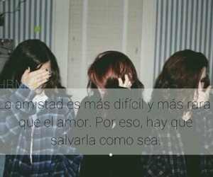 frases, grunge, and tumblr image