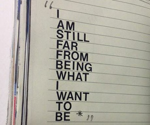 far, want, and quote image