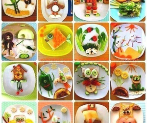 eat and ideas image