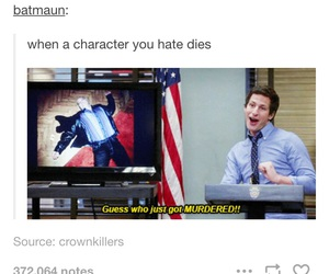 lol, same, and tumblr image