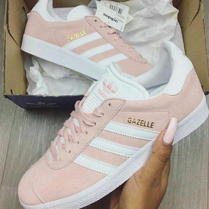 adidas shoes instagram