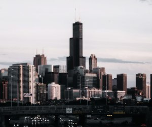 city and header image